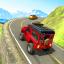 越野山车驾驶模拟器 V2.0 安卓版