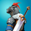 英雄冲刺 V0.1.2 安卓版