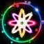 炫彩粒子流体模拟器 V1.1 安卓版