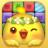 开心爱消消乐 V1.0.2 安卓版