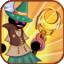 火柴人弓箭手巫师之战 V1.2 安卓版