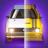 二手车专家 V0.0.4 安卓版