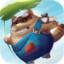 赛尔特大陆公测版 V1.0 安卓版
