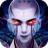 至尊魔藏3D V1.1.2 安卓版
