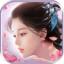 万域仙主 V1.0.3 安卓版