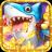 一起去捕鱼超级版 V1.0 安卓版