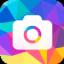 幸运壁纸相机 V1.0.0 安卓版