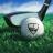 WGT高尔夫球赛 V1.7 安卓版