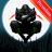恶魔战士火柴人暗影行动游戏 V6.1 安卓版