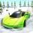 汽车漂移赛3D V1.5 安卓版