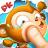 猴子很忙 V2.6.9 安卓版