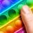 解压玩具乐园 V2.1.5 安卓版