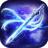 神剑仙之旅 VV3.4.0 安卓版