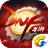 dnf9月职业平衡改版2021 V0.5.0.9 安卓版