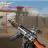 陆军狙击手真正的军队 V1.5 安卓版