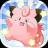 传奇魔法石 V2.0.1 安卓版