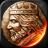 战火与秩序 V2.0.1 安卓版