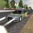 IDBS警车模拟器多人联机 V3.1 安卓版