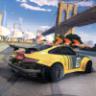 疯狂碰撞赛车 V1.5.1 安卓版