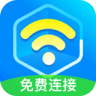 WiFi云助手 V1.4.1 安卓版