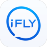 讯飞输入法 V10.0.24 安卓版
