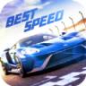 超级极速赛车 V1.0 安卓版