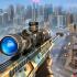 荒野狙击战斗 V1.2 安卓版