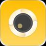 微距相机 V1.8 安卓版