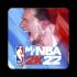 MyNBAK V4.4.0.6424259 安卓版